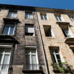 Fassadenreinigung-schwarz-premium