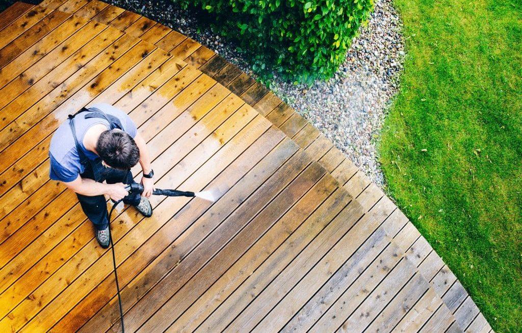 Terrassenreinigung-schwarz-premium