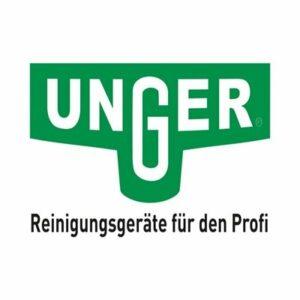 Unger-Logo-2
