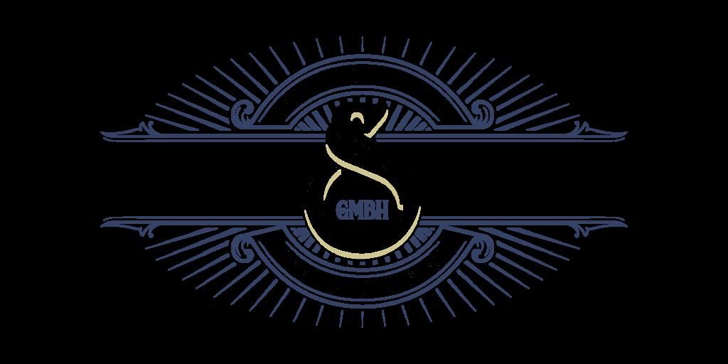 logo-schwarz-premium-min
