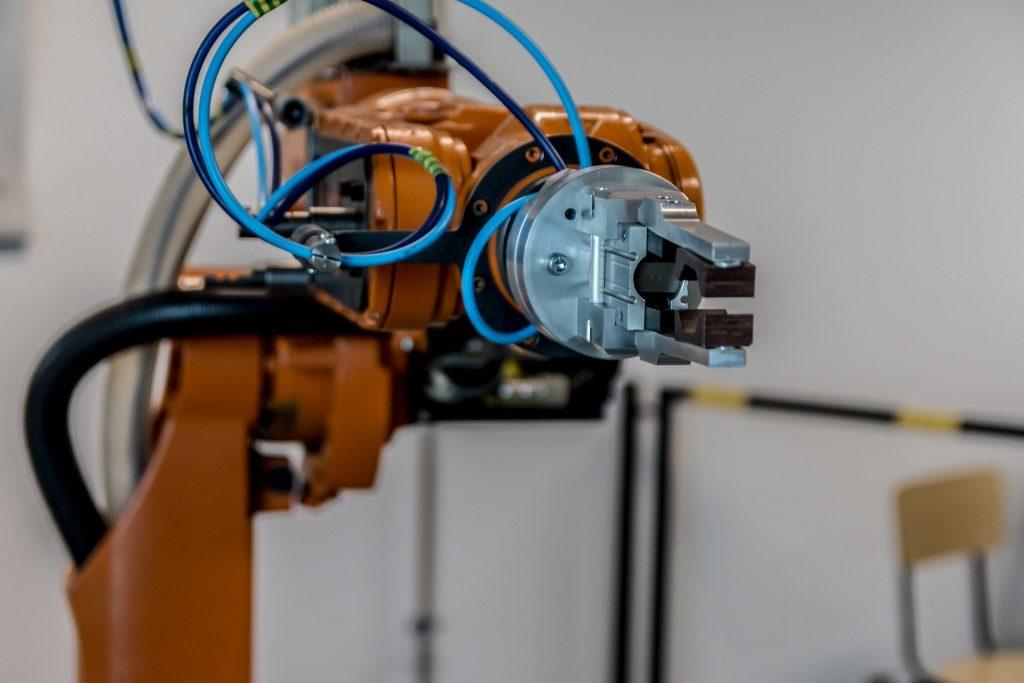 robotik-1024x683