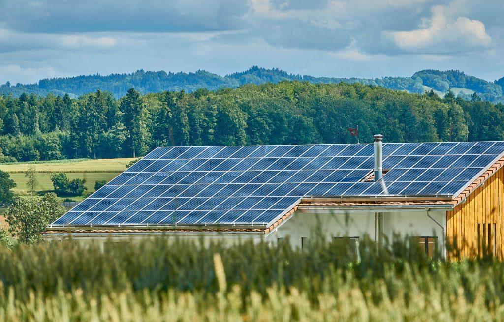 solardach-reinigung