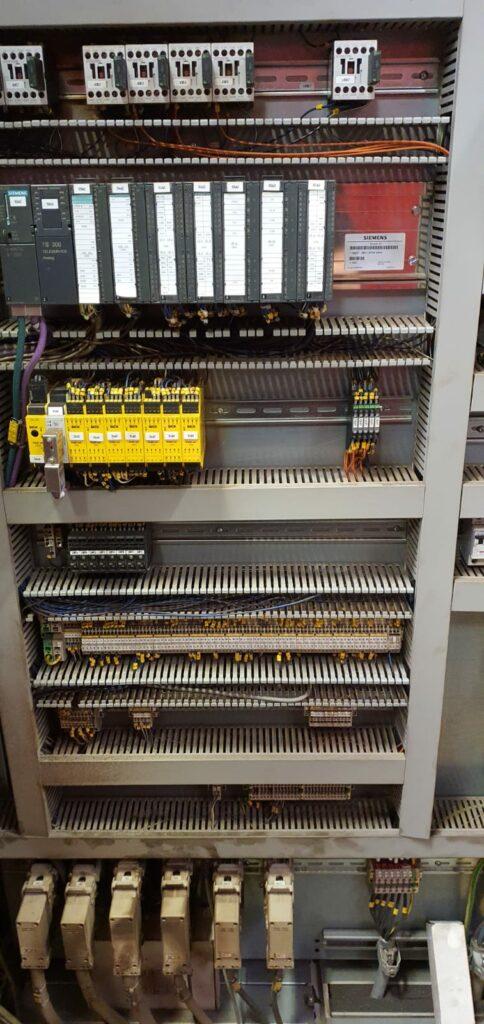 elektroreinigung-vn