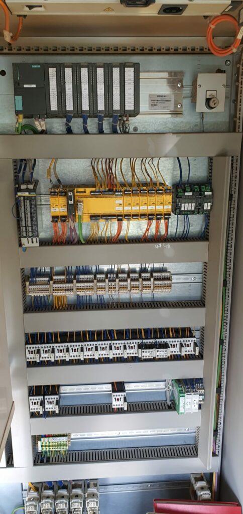 elektroreinigung-vn1