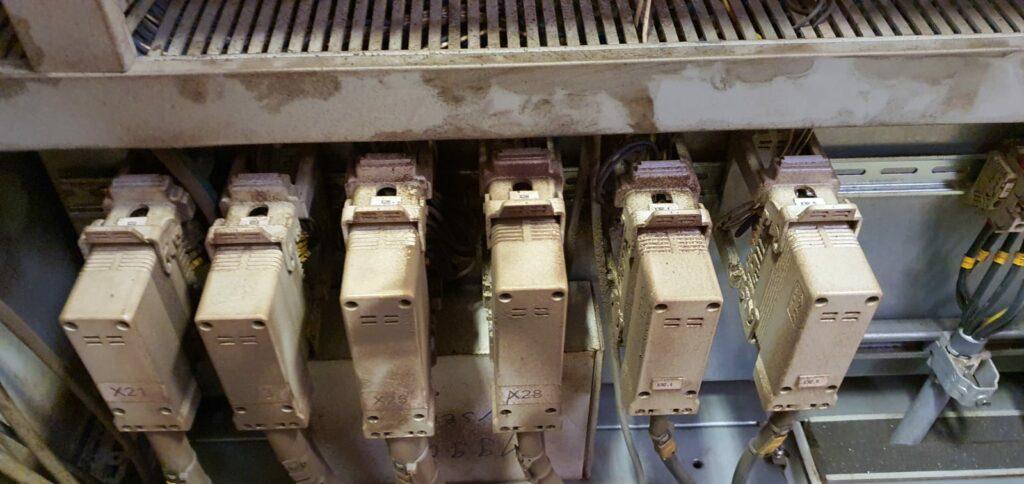 elektroreinigung-vn2