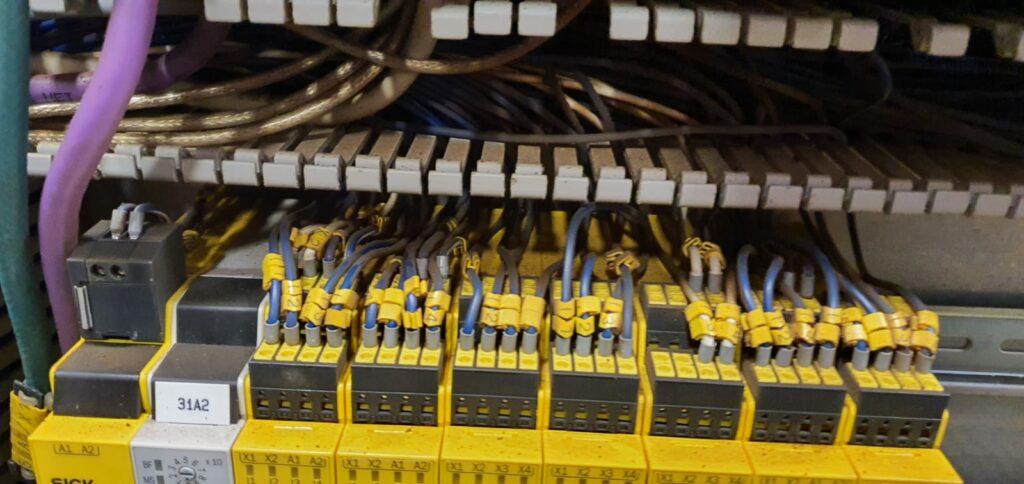 elektroreinigung-vn5