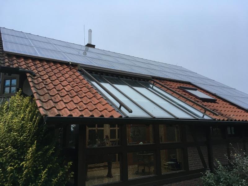 photovoltaik-nachher