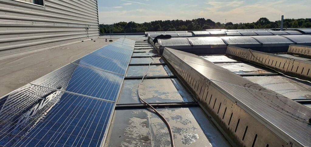photovoltaik-vo-nach