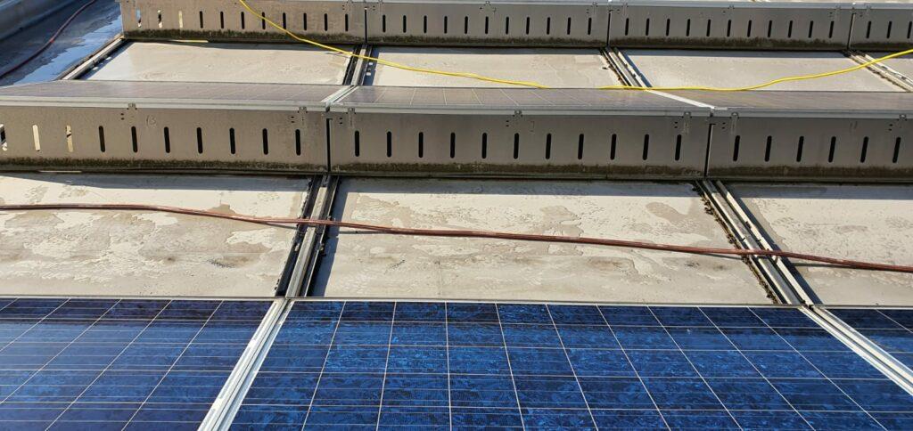 photovoltaik-vo-nach3