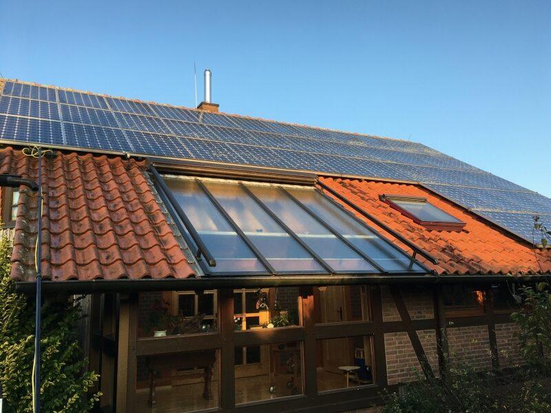 photovoltaik-vorher