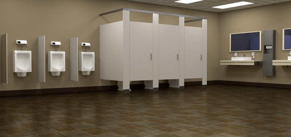 sanitaerbereich-sozialbereiche-1024x481